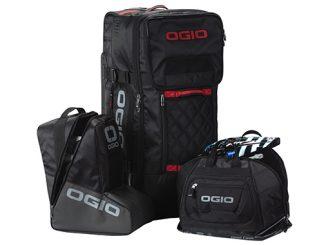 Ogio T3 Bag