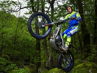 Sherco Trails1
