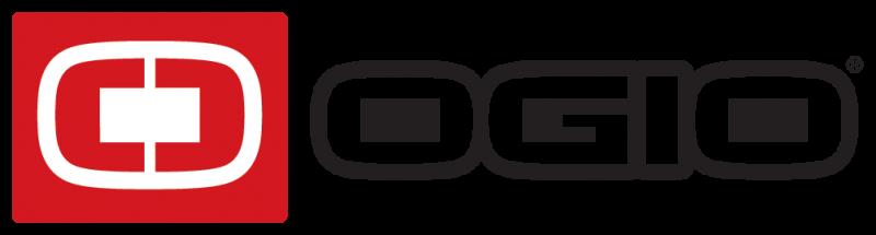 Ogio Dirt Biking Motorcross Gear Review at Dirt Action