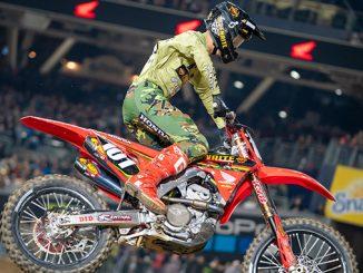 2020 San Diego Supercross Lc2