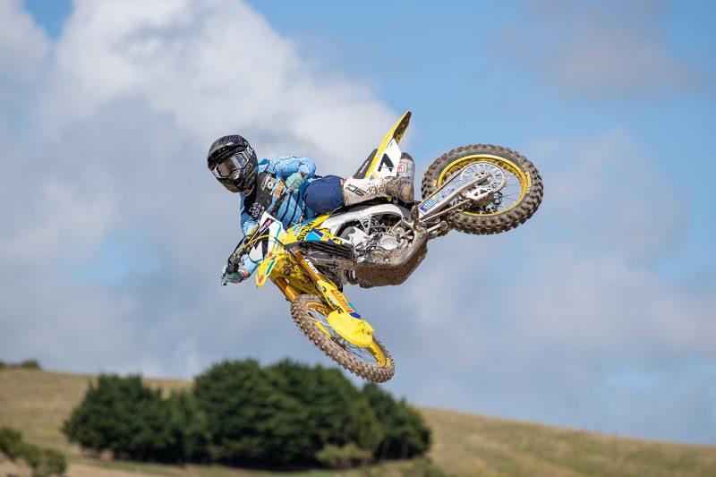 #7 Connor Tierney (sb Suzuki) Team Photoshoot Marc Jones Photography 298