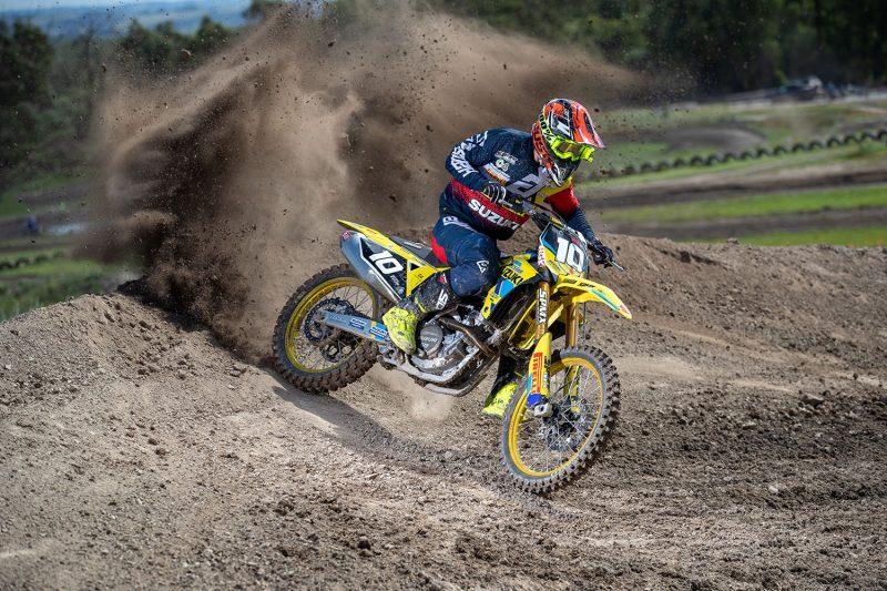 #10 Brodie Ellis (sb Suzuki) Team Photoshoot Marc Jones Photography 355