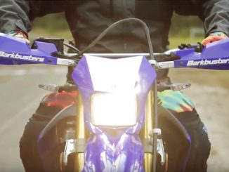 Click N Ride