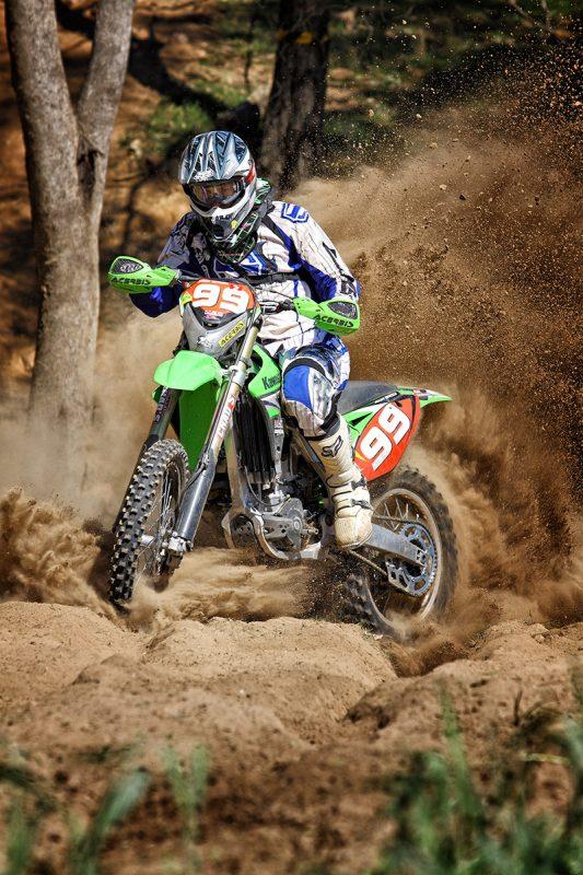Josh Green (4)