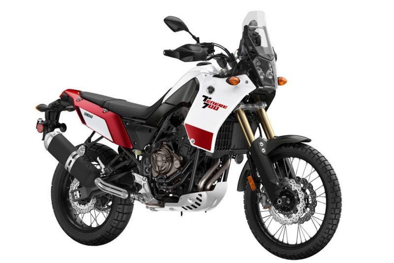 Yamaha Tenere 700 Us 1024x683