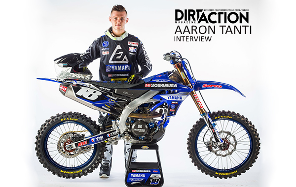 Aaron Bike 1280x960px