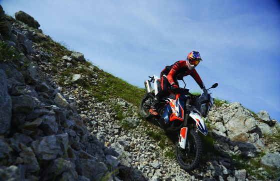 294386 Ktm 790 Adventure R Rally 560x363