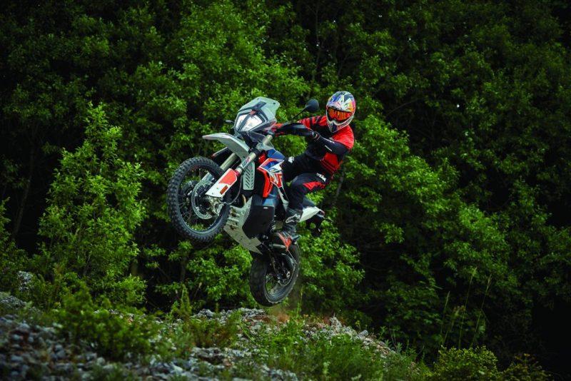 294382 Ktm 790 Adventure R Rally 1024x683