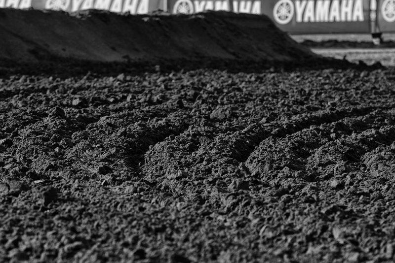 Motocross (34)
