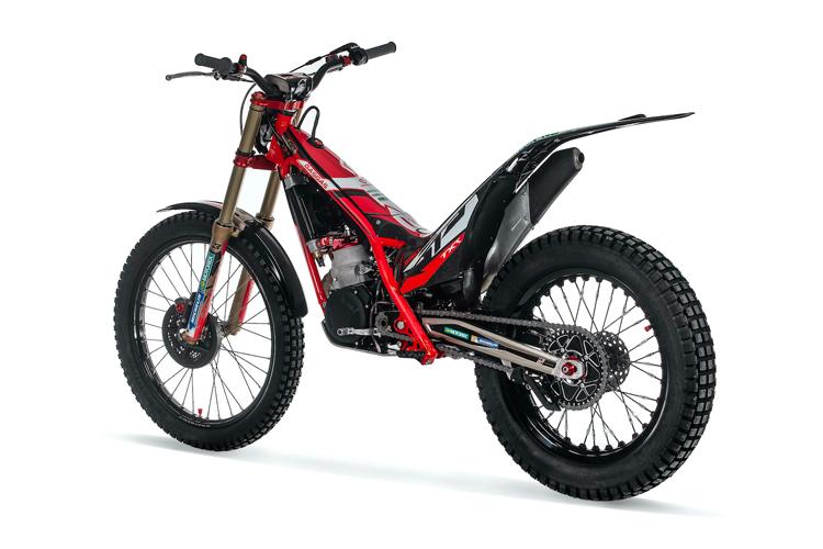 Gasgas Txt Gp 250 My20 0003