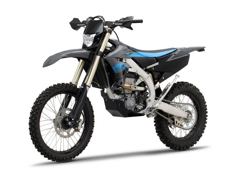 2021 Wr450f Lgg Aus Stu 004 1280x960