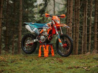 My21 Ktm 350 Exc F Wess 1