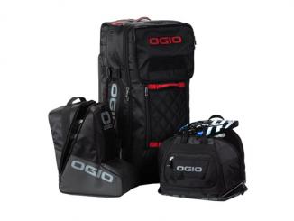 Ogio Rig T 3 Gear Bag