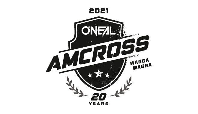 Wagga Oneal