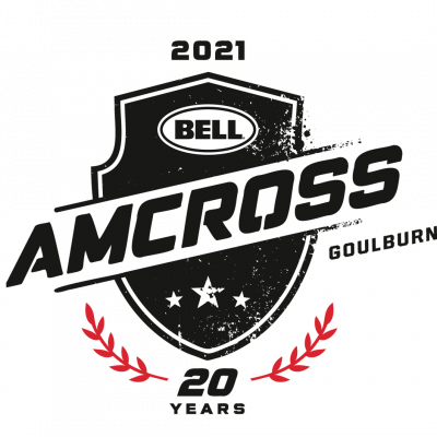 2021 BELL AMCROSS ROUND 6 - PRESENTED BY DIRT ACTION