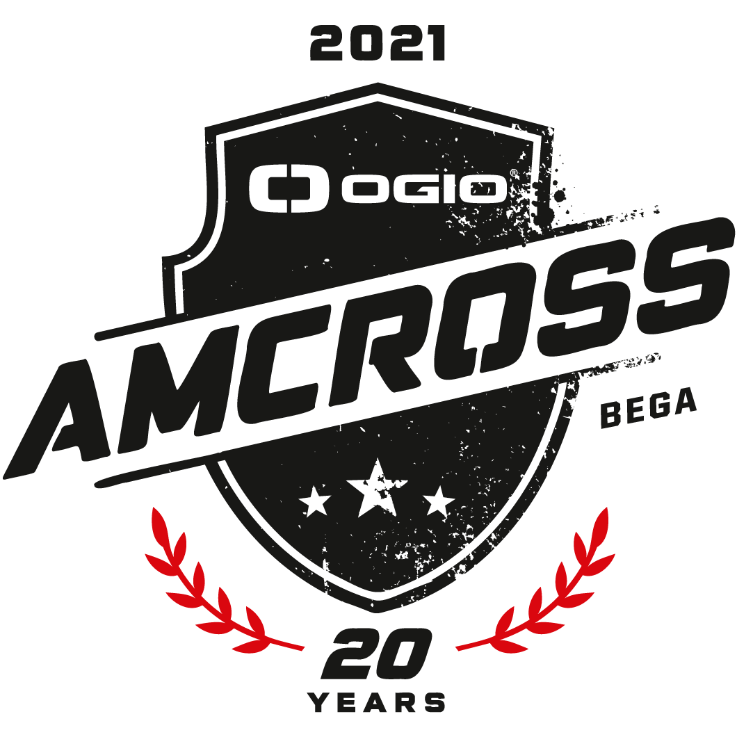 2021 OGIO AMCROSS ROUND 1 - PRESENTED BY DIRT ACTION