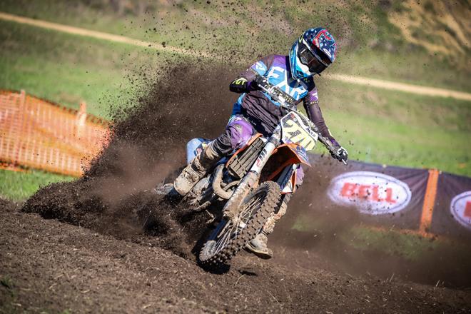 250cc 13 15 270 Max Locock