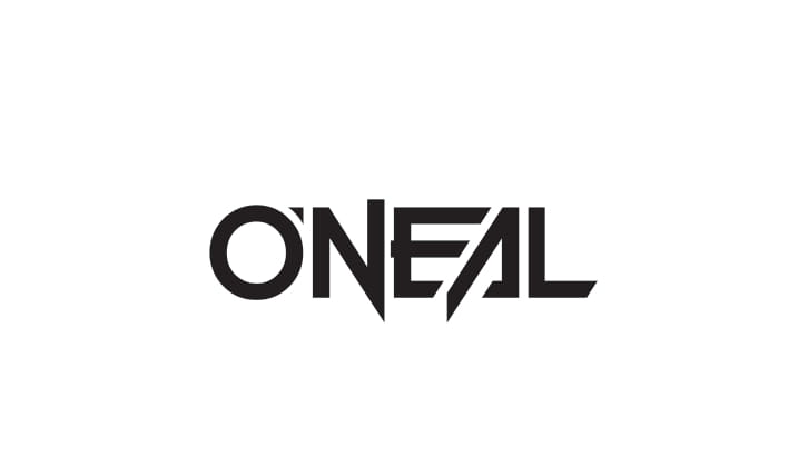 Oneal 1