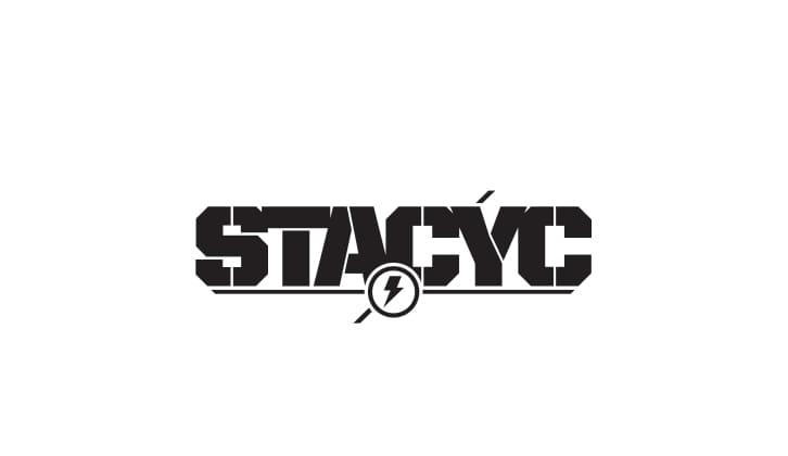 Stacyc 1