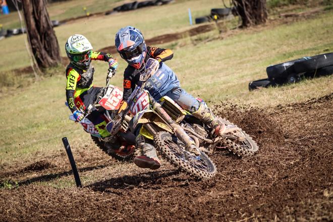 1 85cc 12 13 Riley Burgess