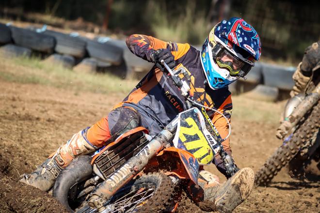 150cc 13 15 Max Locock