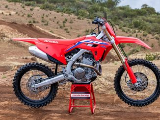 Crf Feature