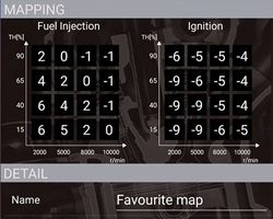 Fav Map 640x512