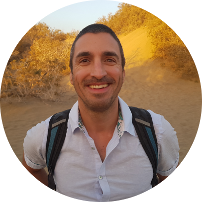 Jag Lysander Reeves: Energy Healing, Numerology and Numerology Charts