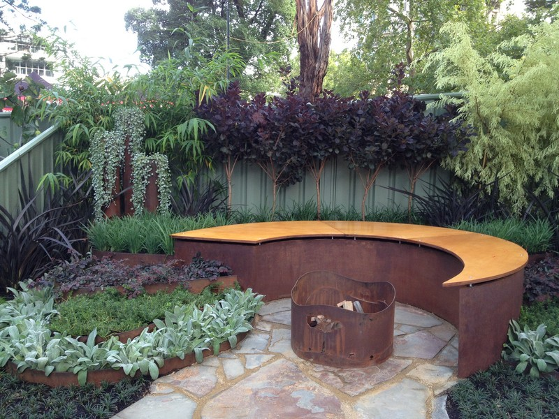 Outdoor Design Source