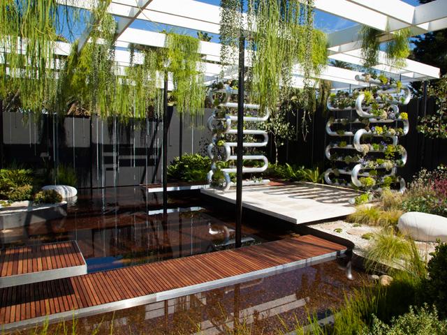 Australian Garden Show Sydney to return next year Project ODS