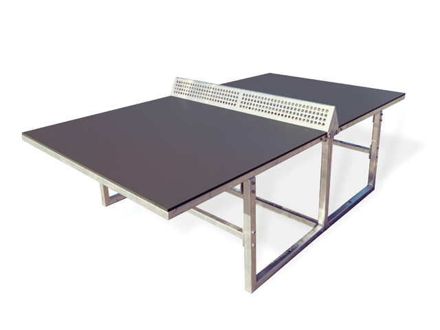best table outdoor pong ping cornilleau crossover tennis