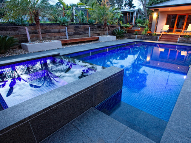 Paver Plus Is One Of The Largest Independent Natural Stone, Pavers, Tiles,  Walling And Landscaping Suppliers In Melbourne. In Operation Since 1995, ...