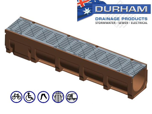 New d rain drainage project ods for Domestic drainage system layout