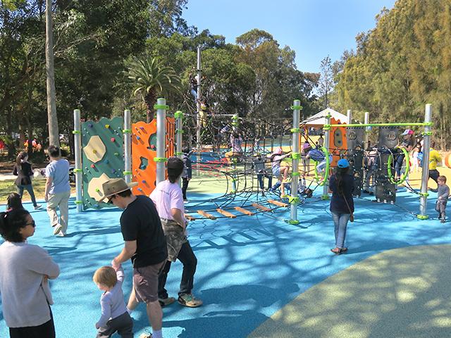 moduplay_strathfield park