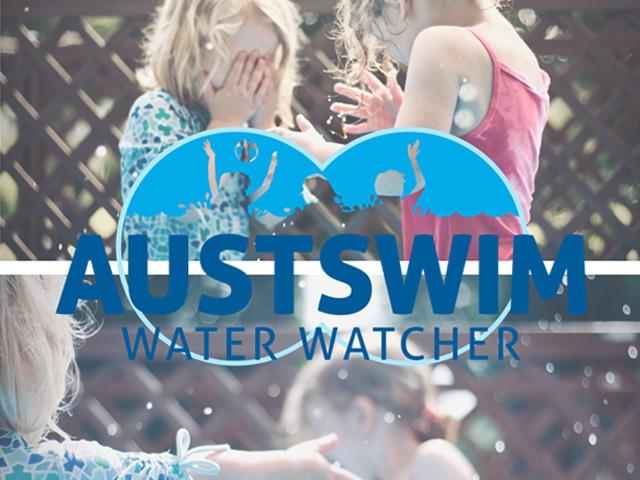 austswim