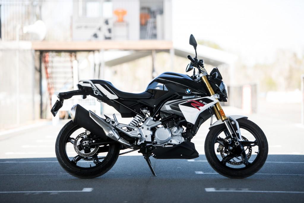 ARR141_BMW G 310 R_2