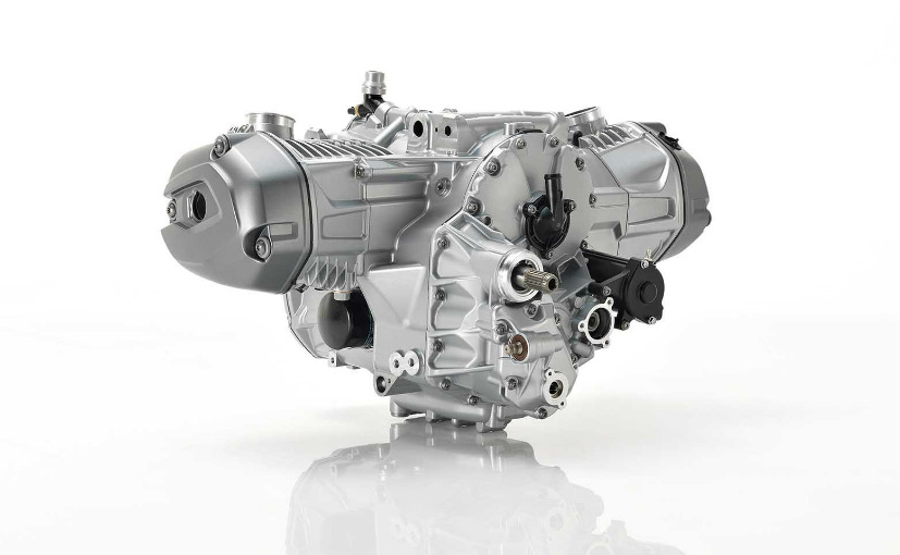 bmw-r1200gs-boxer-twin-engine_827x510_41501144480