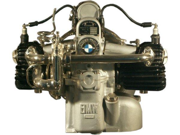 ErsterMotor09