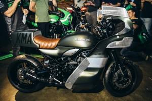 Kawasaki-Z900_1788-1