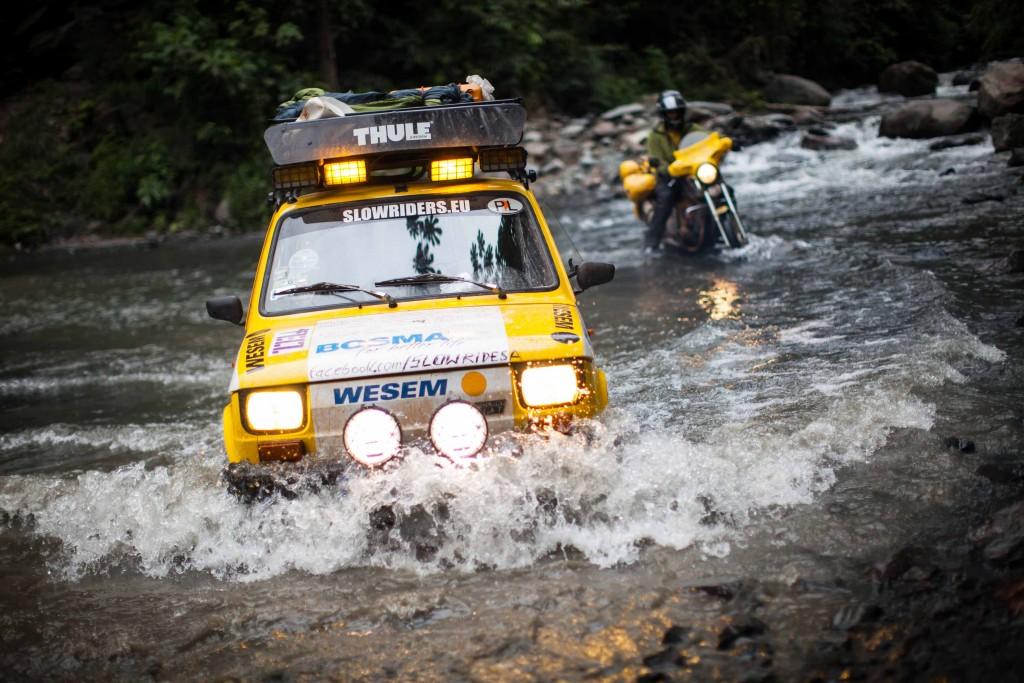 Transtrabant2012-foto-Jakub_Nahodil-Zdenek_Kratky-Radoslaw_Jona-35