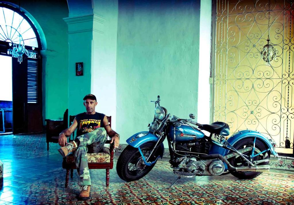 ARR143_Cuba-12-Jose-Angel-Perez-Moreno-(Pipi)