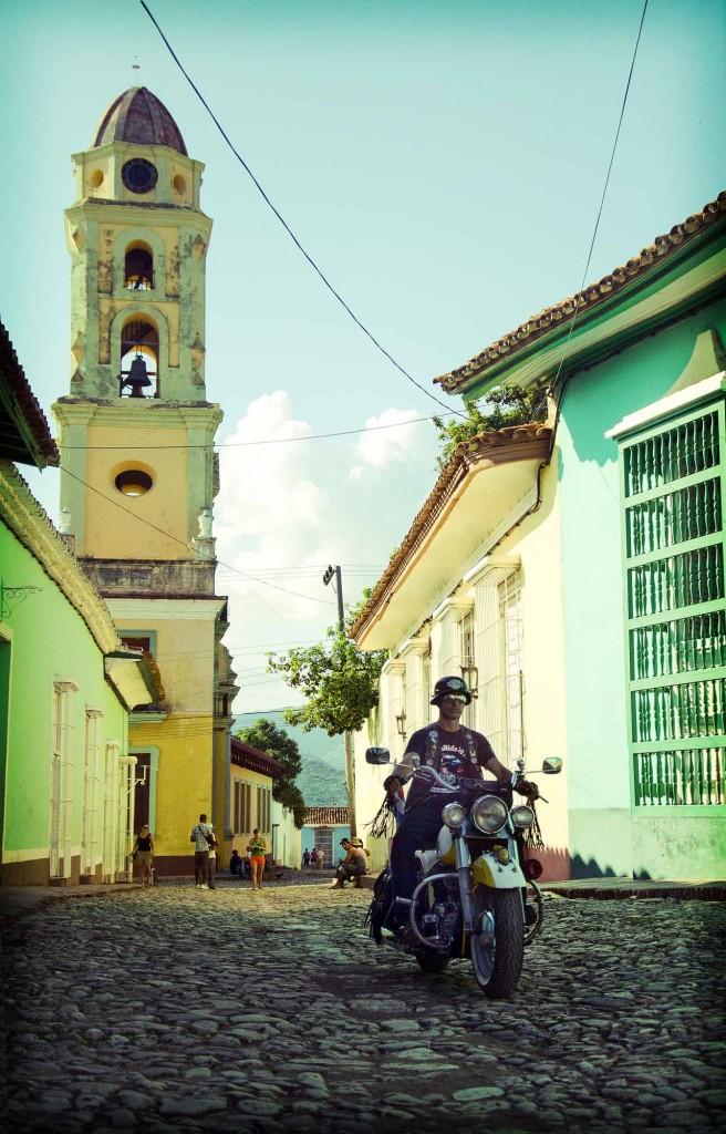 ARR143_Cuba-13-Leonid-Ferrer-Naranjo