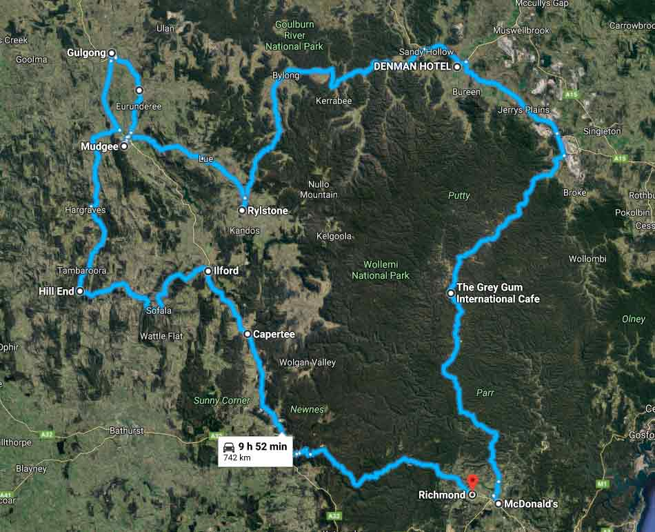 Web-ARR143_Mudgee--triumph-weekend-route-map_27797614129_o
