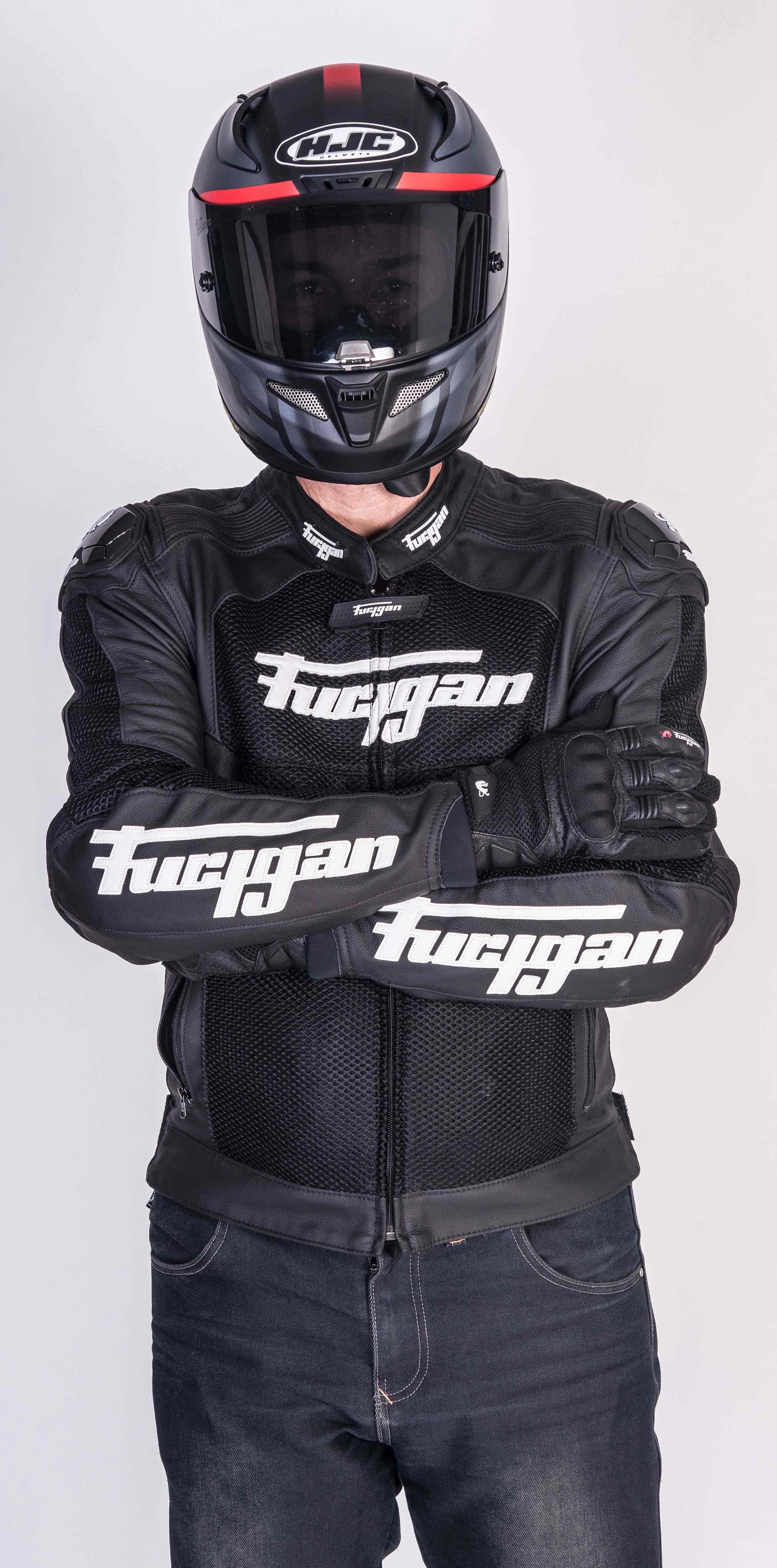 WARR144__Furygan-Testing-1-JCC6124