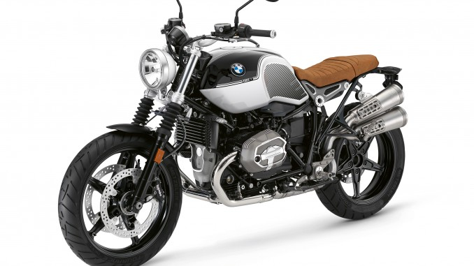 Bmw Motorrad New Features For My2019 Road Rider Magazine