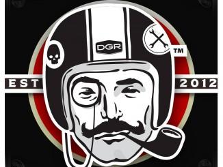 dgr18-logo