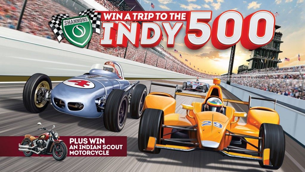 Shannons_Indy500_KeyVisual