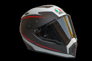 AGV AX9 MK4_7760.CR201 tint visor etch