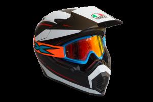 AGV AX9 MK4_7762.CR201 goggles_