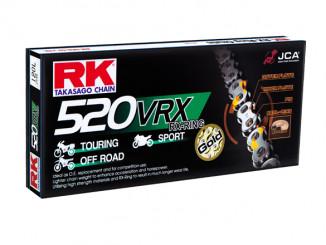 RK 520